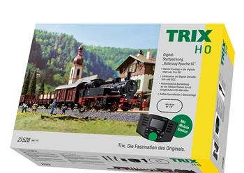 TRIX-21528