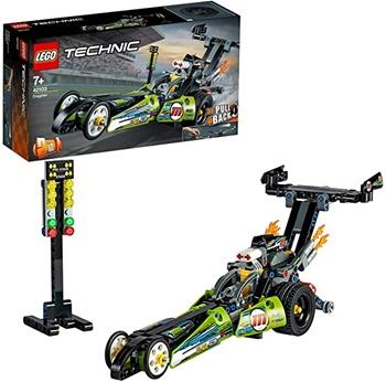 LEGO-42103