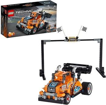 LEGO-42104