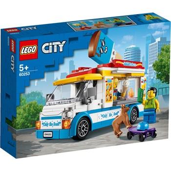 LEGO-60253
