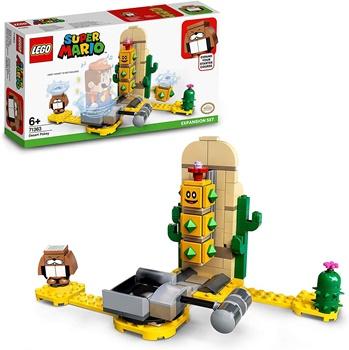 LEGO-71363