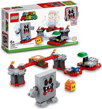 LEGO-71364