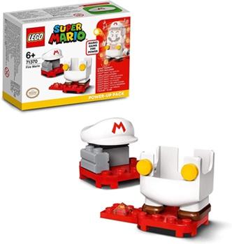 LEGO-71370