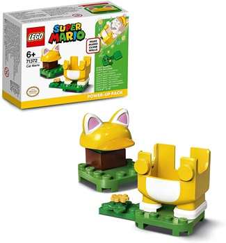 LEGO-71372