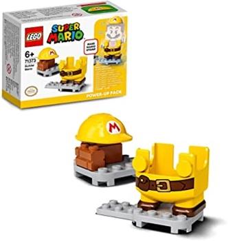 LEGO-71373