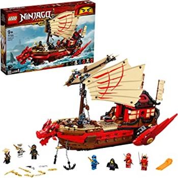 LEGO-71705