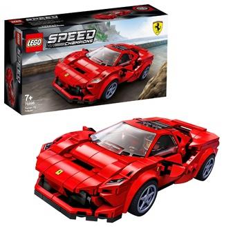 LEGO-76895