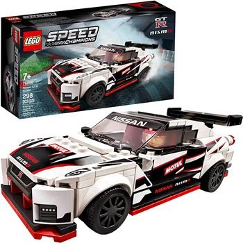 LEGO-76896