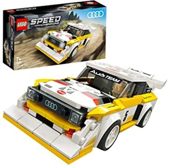 LEGO-76897