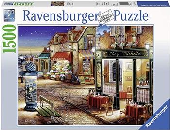 RAVENSBURGER-16244