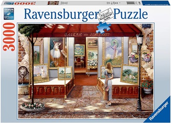 RAVENSBURGER-16466