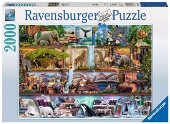 RAVENSBURGER-16652