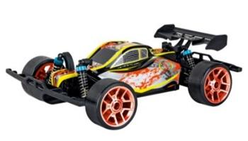 Drift Racer PX Carrera Profi RC.