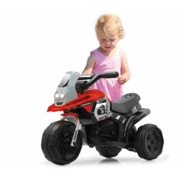 Ride on Trike Racer.