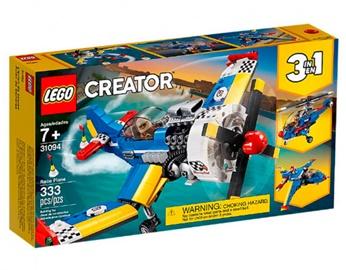 LEGO CREATOR: