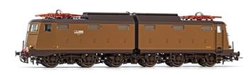 Locomotora eléctrica E646 033. Digital con Sonido.