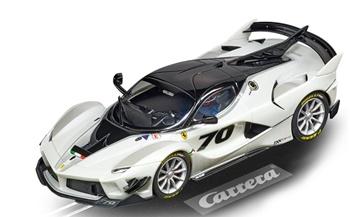 Ferrari FXX K Evoluzione n70.