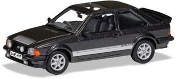 Ford Escort Mk3 RS1600 i.