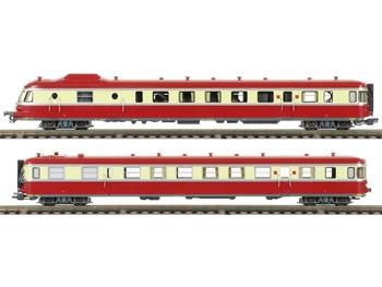 RGP SNCF X-2779 + XR-7779