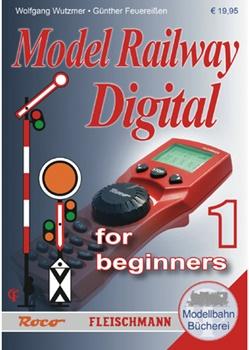 Manual Digital para principiantes vol.1.