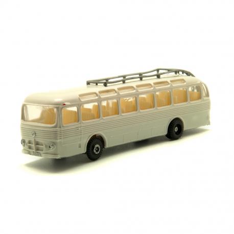 Autocar Pegao Z208
