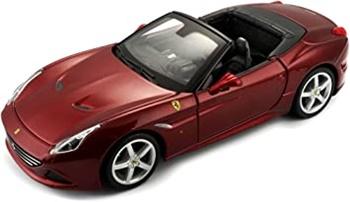 Ferrari California T.