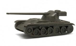 AMX 13 Francia