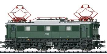 Locomotora eléctrica E44.5 DB. Digital con Sonido.