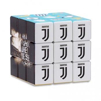 Rubik s cube JUVENTUS.
