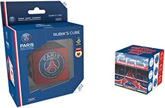 Rubik s cube PARIS SAINT GERMAIN.