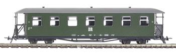 Coche pasajeros DR 970-324.