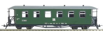 Coche pasajeros DR 970-416.