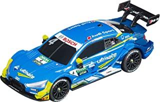 Audi RS5 DTM R. Frijns.