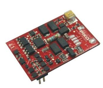 Decoder Piko SmartDecoder 4.1 PluX22.