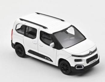Citroën Berlingo 2020.